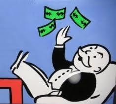 anyone who thinks keeping tax