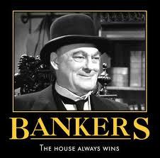 bankers.jpg width=500
